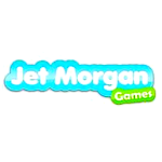 Jet Morgan Games